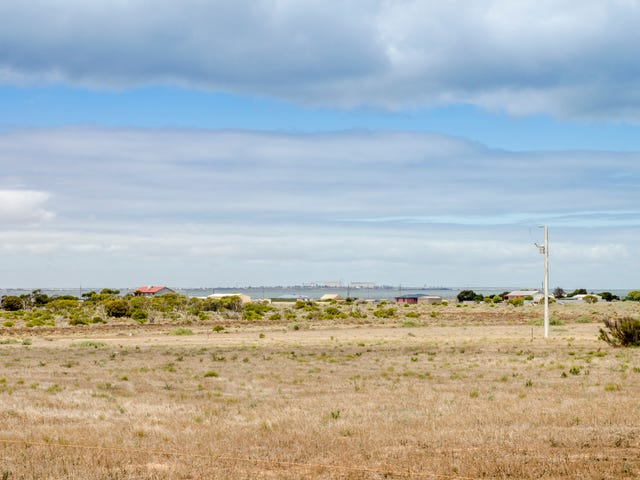 Lot 12 Thiselton Way, Denial Bay, SA 5690