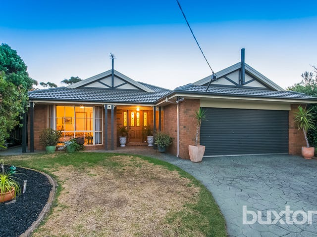 3 Korong Court, Clifton Springs, Vic 3222