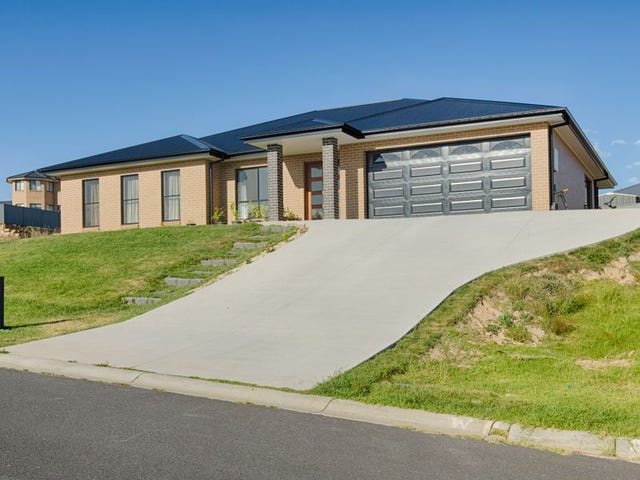 32 James ODonnell Drive, Lithgow, NSW 2790