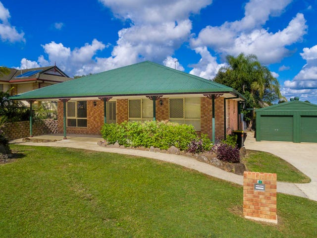 63 Elizabeth Avenue, Goonellabah, NSW 2480