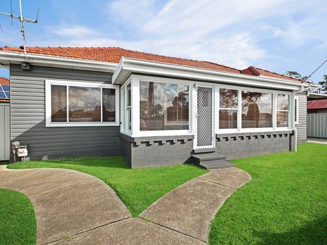 14 Platt Street, Waratah, NSW 2298