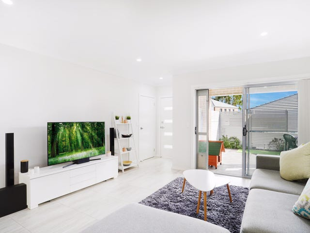 20/15 Park Ave, Helensburgh, NSW 2508