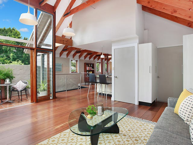 138 Mitchell Street, Glebe, NSW 2037