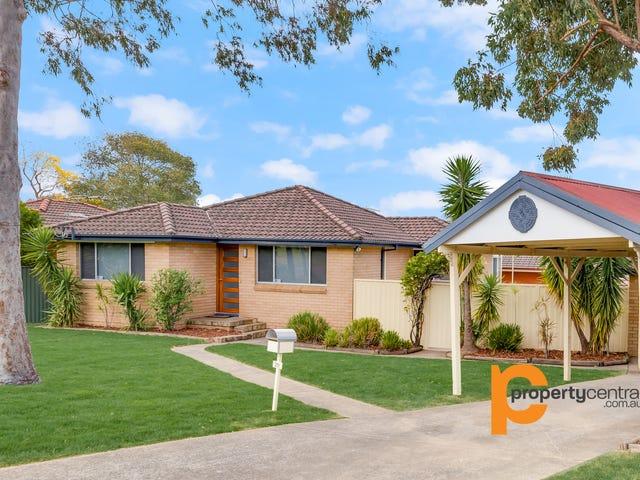 28 Grey Street, Emu Plains, NSW 2750
