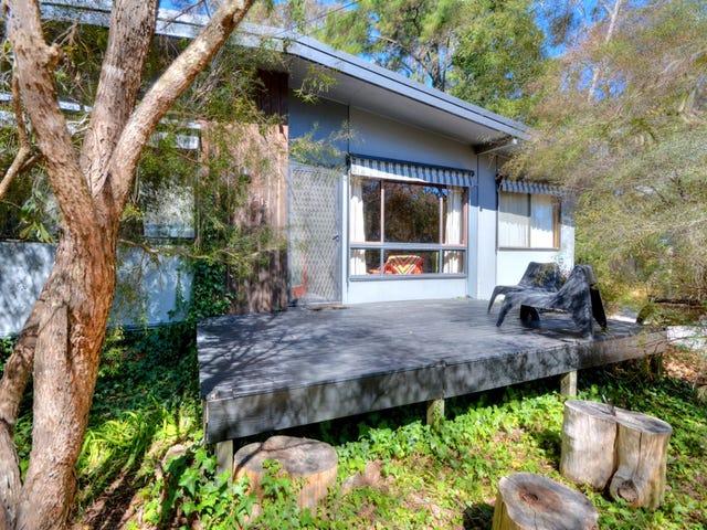213 Govetts Leap Road, Blackheath, NSW 2785