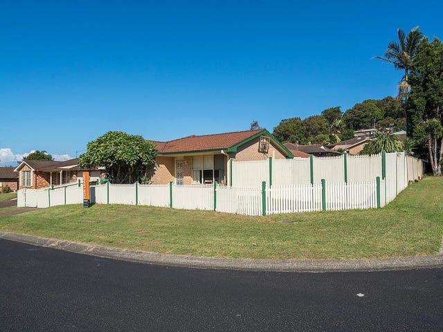 7 Judd Street, Mount Hutton, NSW 2290