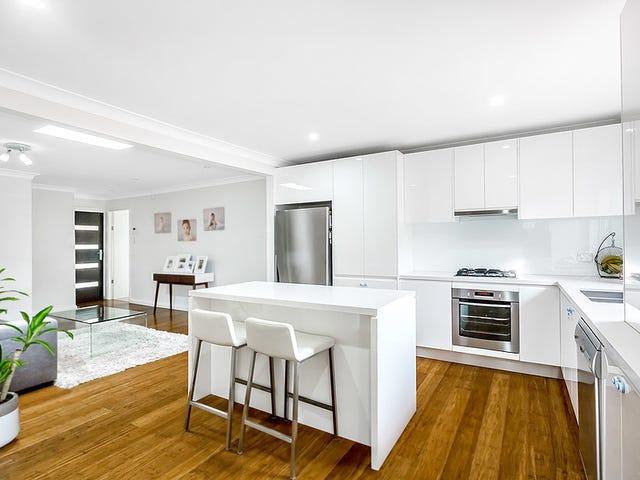 224 Darling Street, Greystanes, NSW 2145