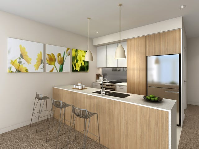8 Murrell Street, Ashfield, NSW 2131