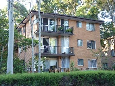 20/4-8 Ball Avenue, Eastwood, NSW 2122