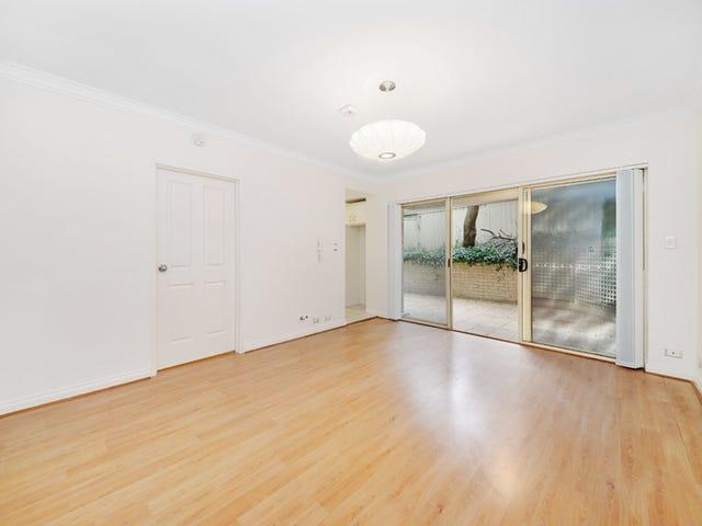 6/52-54 Boronia Street, Kensington, NSW 2033