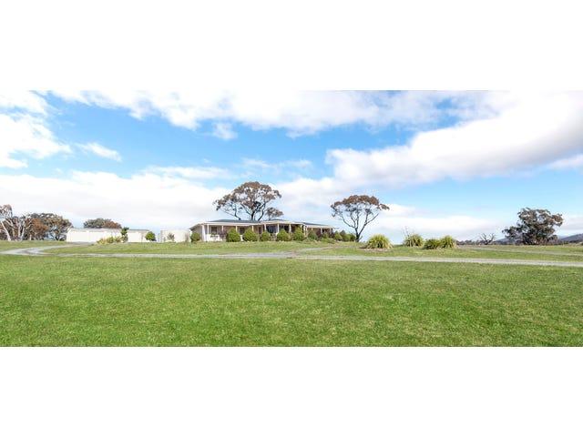 10 Buckley Place, Royalla, NSW 2620