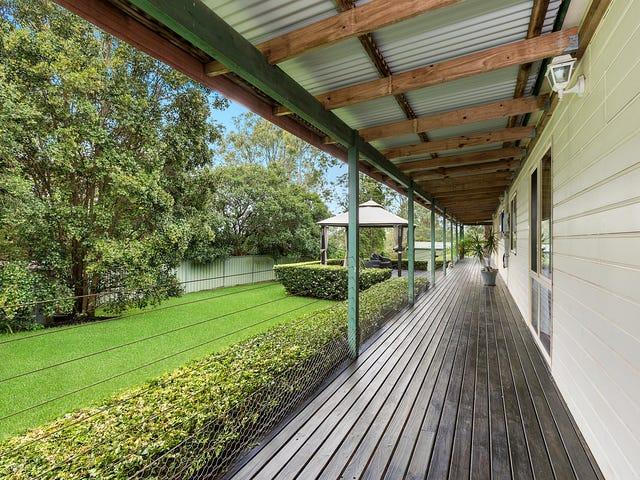 15 Rose Crescent, Glossodia, NSW 2756