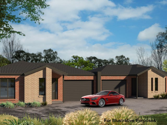 905a Geelong Road, Canadian, Vic 3350