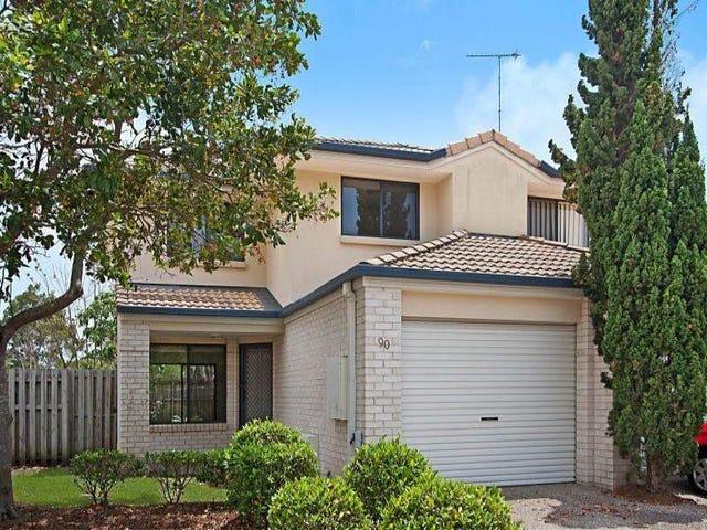 90/2 Falcon Way, Tweed Heads South, NSW 2486