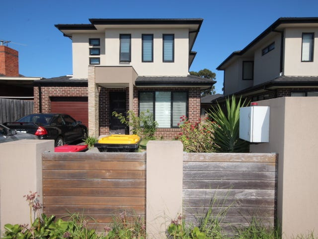 4/35 Wordsworth Avenue, Clayton South, Vic 3169