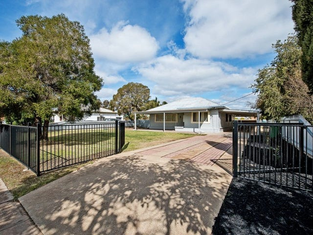 83 Rutherford Street, Swan Hill, Vic 3585