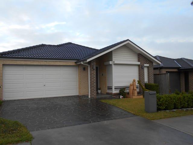 44 Stanley Avenue, Middleton Grange, NSW 2171