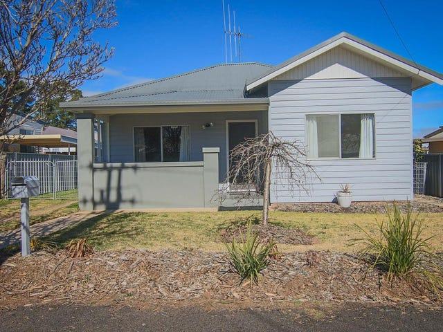 272 Byng Street, Orange, NSW 2800