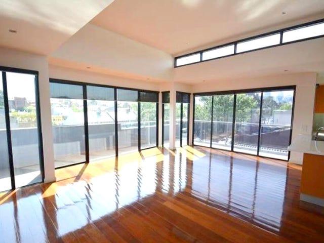 2/655 Spencer Street, West Melbourne, Vic 3003