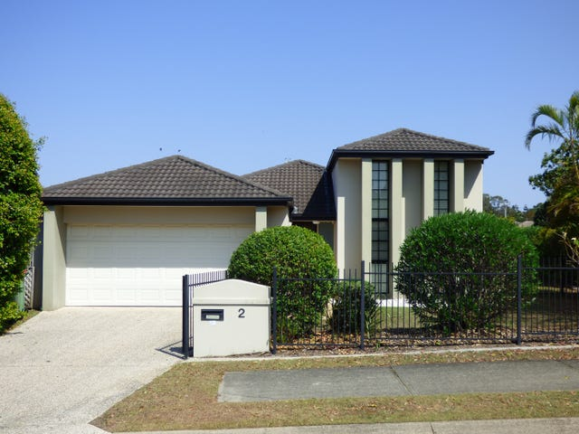2 Riverbreeze Avenue, Noosaville, Qld 4566