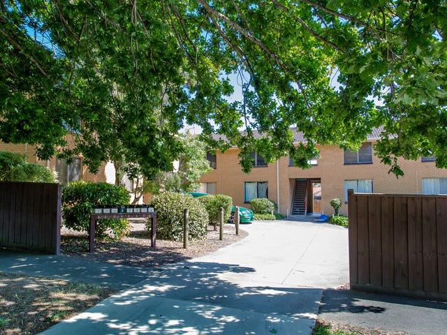 7/18 Webster Street, Ballarat, Vic 3350