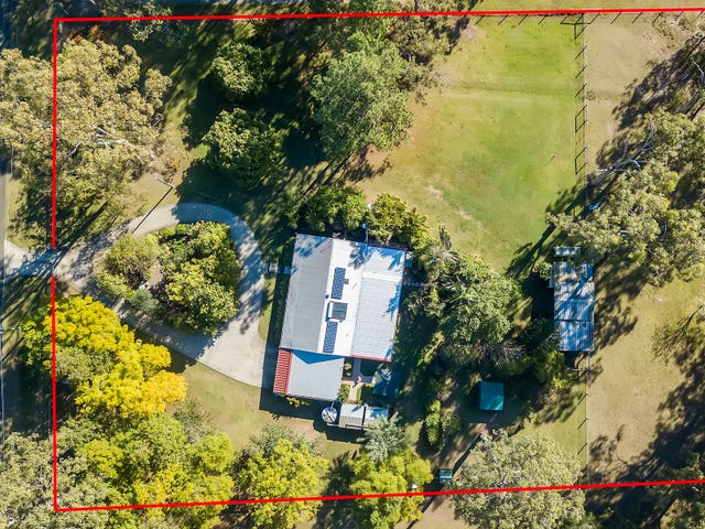 18-24 Georgina Drive, Logan Village, Qld 4207