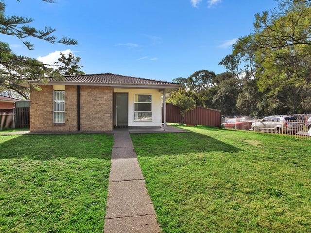 255 Kildare Road, Blacktown, NSW 2148