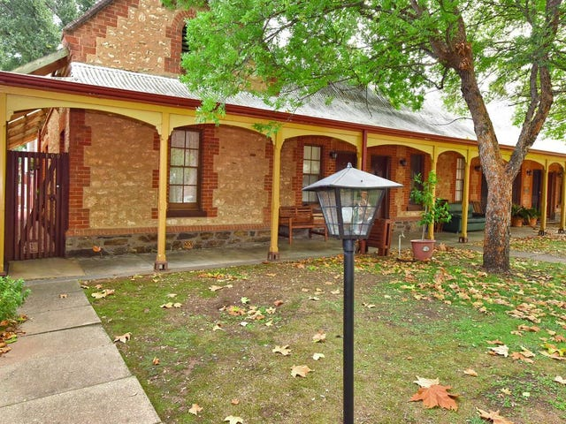 100 Stanley  Street, North Adelaide, SA 5006