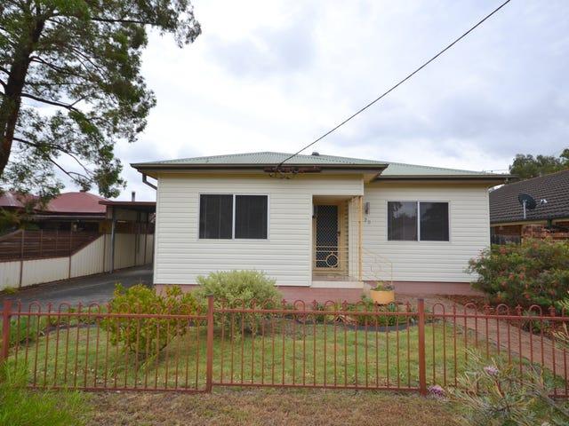 23 Squirrel Street, Woy Woy, NSW 2256