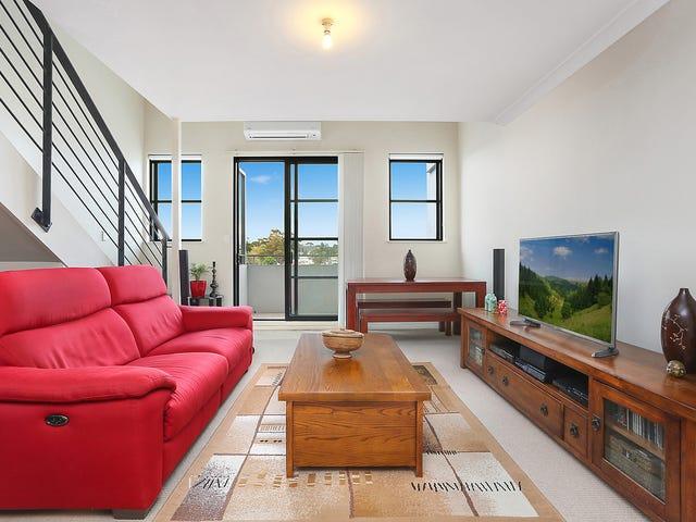 415/1 Phillip Street, Petersham, NSW 2049