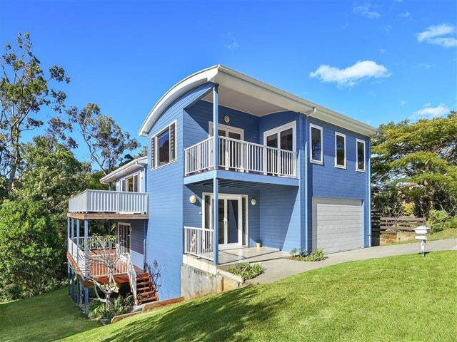 4 Plantation Parade, Port Macquarie, NSW 2444