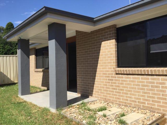 29a Fitzgibbon Lane, Rosemeadow, NSW 2560