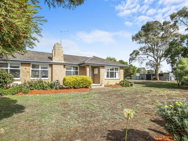 290 Spratlings Road, Ross Creek, Vic 3351