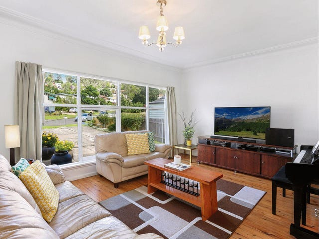19 Risley Road, Figtree, NSW 2525