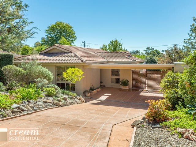 82 Perry Drive, Chapman, ACT 2611