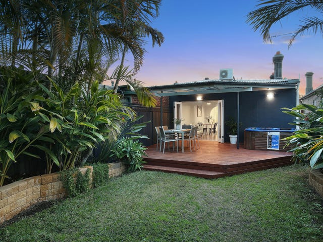 37 Bishop Street, Petersham, NSW 2049