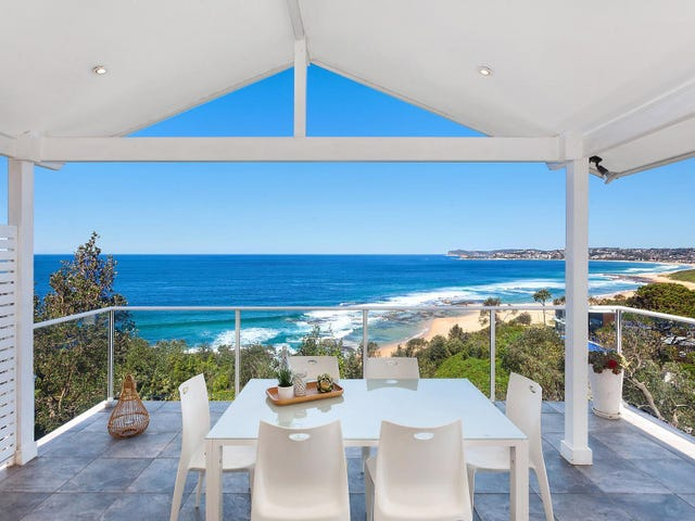 12 Kalakau Avenue, Forresters Beach, NSW 2260