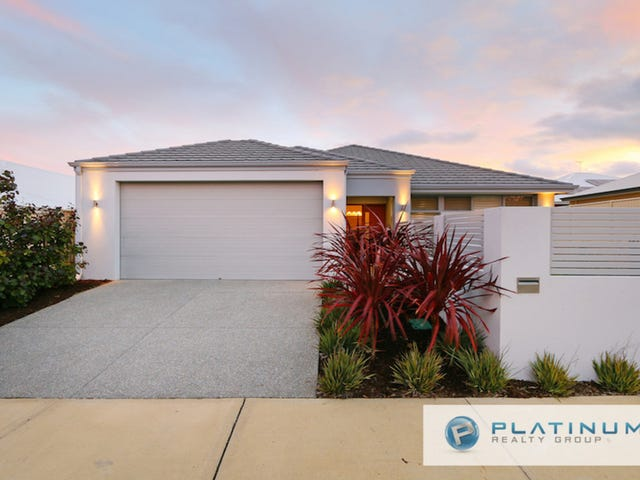 29 Maroma Loop, Burns Beach, WA 6028