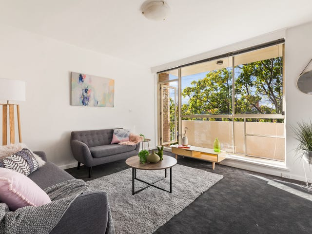 6/93 Grosvenor Street, St Kilda East, Vic 3183