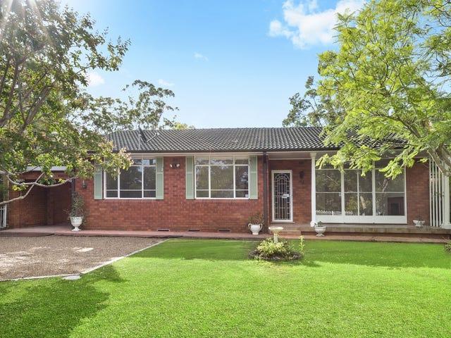 97 Roland Avenue, Wahroonga, NSW 2076
