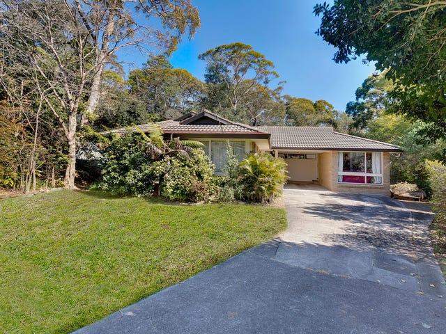 30 Coora Avenue, Belrose, NSW 2085