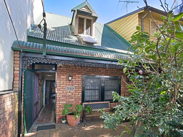 43 Portman Street, Zetland, NSW 2017
