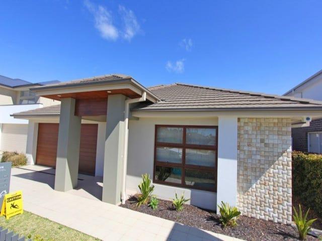 8 Ravenswood Street, Gledswood Hills, NSW 2557