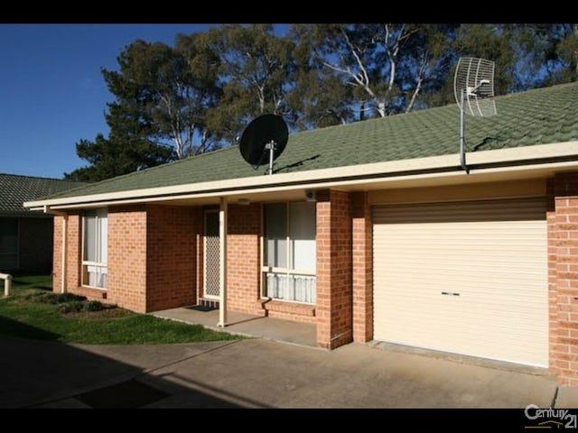 11/168-172 SAMPSON STREET, Orange, NSW 2800