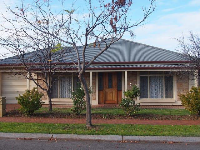 11 Caroline Drive, Allenby Gardens, SA 5009