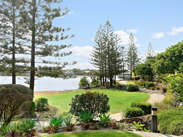43/80 North Shore Road, Twin Waters, Qld 4564
