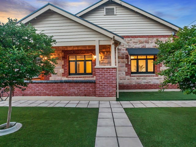 90 Rose Terrace, Wayville, SA 5034