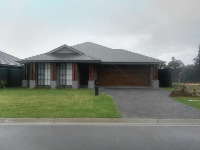 27 Portabello Crescent, Thornton, NSW 2322