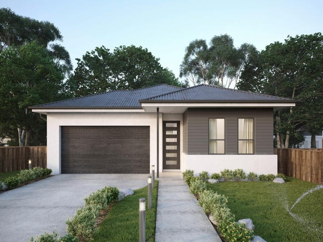 Lot 235 Kamilaroi Crescent, Braemar, NSW 2575