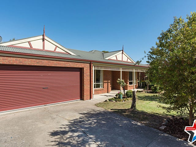 18 Farnham Road, Healesville, Vic 3777